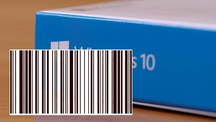 ساعاتين شبابيك  توقف Microsoft عن تقديم إصدار 32 بت من Windows 10 للشركات المصنعة