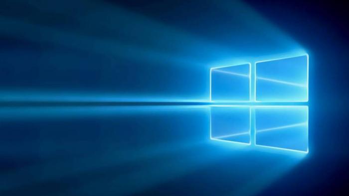 ساعتان نوافذ  يصل تحديث 10 مايو لـ Windows 10 بين 26 و 28 من هذا الشهر