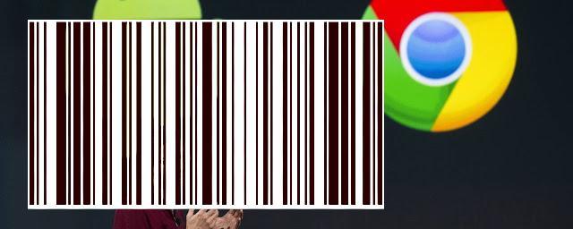 Google vai juntar Android com o Chrome OS