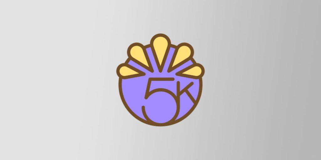 سيكون لدى مالكي ساعات أبل تحدٍ جديد ليوم عيد الشكر - MacMagazine.com