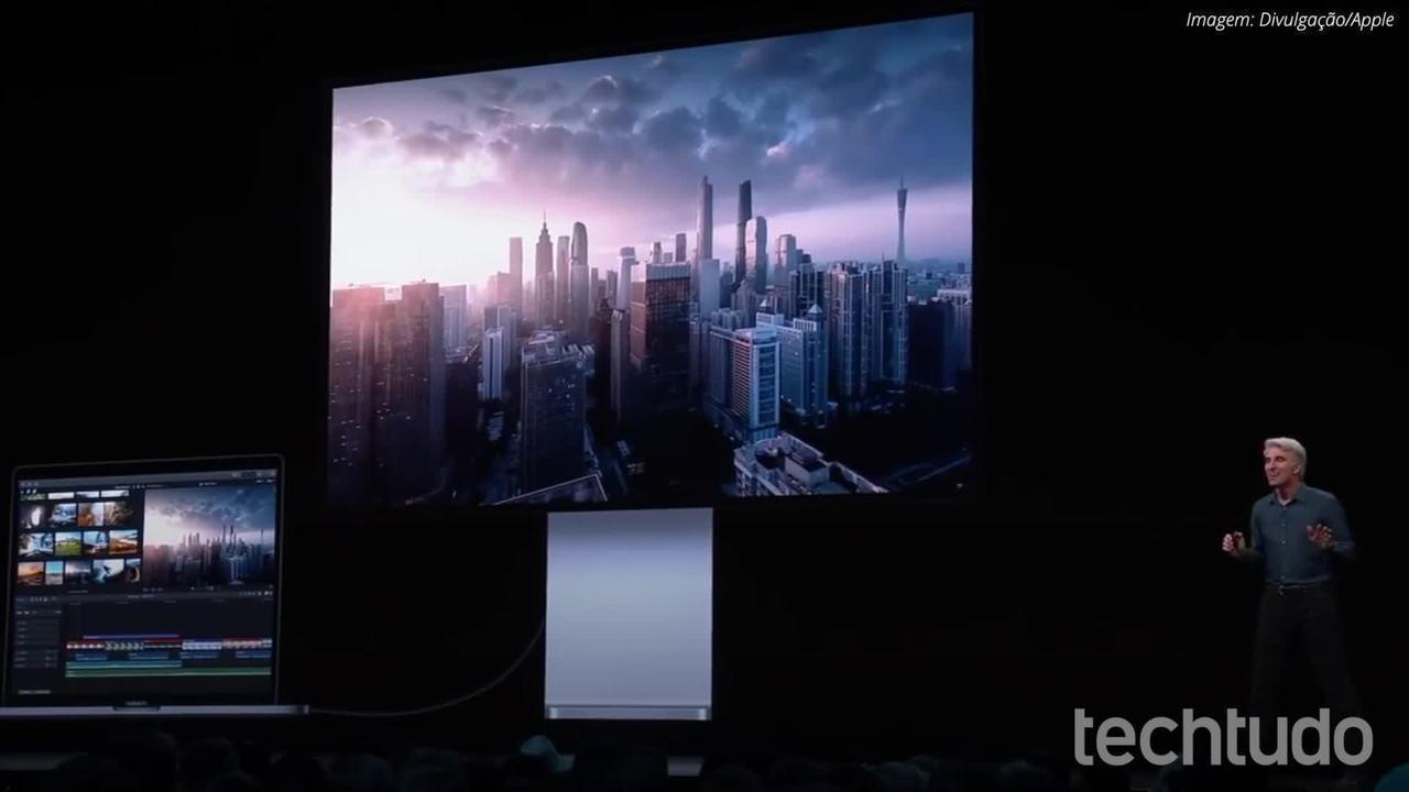 macOS: خمسة من أبرز نظام Apple الجديد لأجهزة الكمبيوتر وأجهزة الكمبيوتر المحمولة