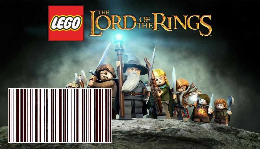 عروض اليوم على متجر التطبيقات: LEGO The Lord of the Rings، The Room، PDF Reader Pro والمزيد!