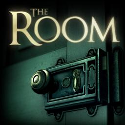 رمز تطبيق الغرفة