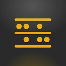 أيقونة تطبيق BeatMaker 3