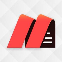 رمز تطبيق Markup Ultimate