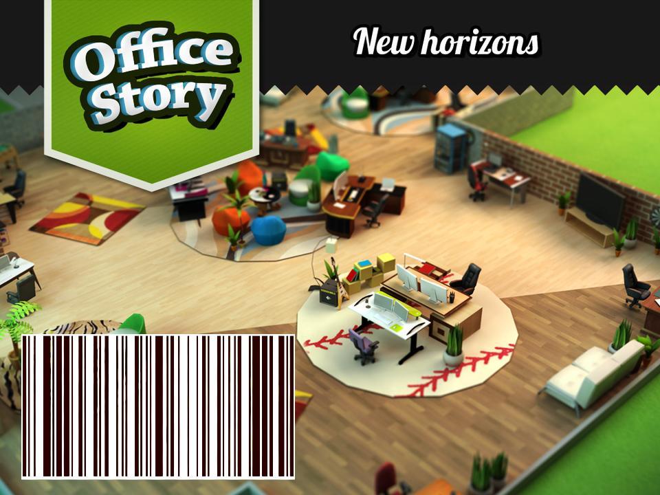 عروض اليوم على App Store: Office Story و Rabbit و Be Focused Pro والمزيد!