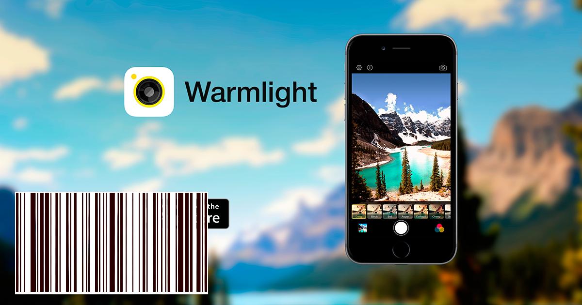 عروض اليوم على App Store: Warmlight و NBA 2K18 و Moon Widget والمزيد!