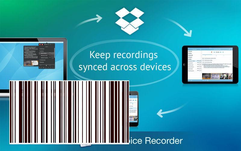 عروض اليوم على App Store: eXtra Voice Recorder ، Reigns: Game of Thrones ، Translucent والمزيد!