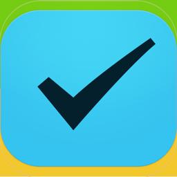 رمز تطبيق 2Do - قائمة Todo ، المهام والملاحظات