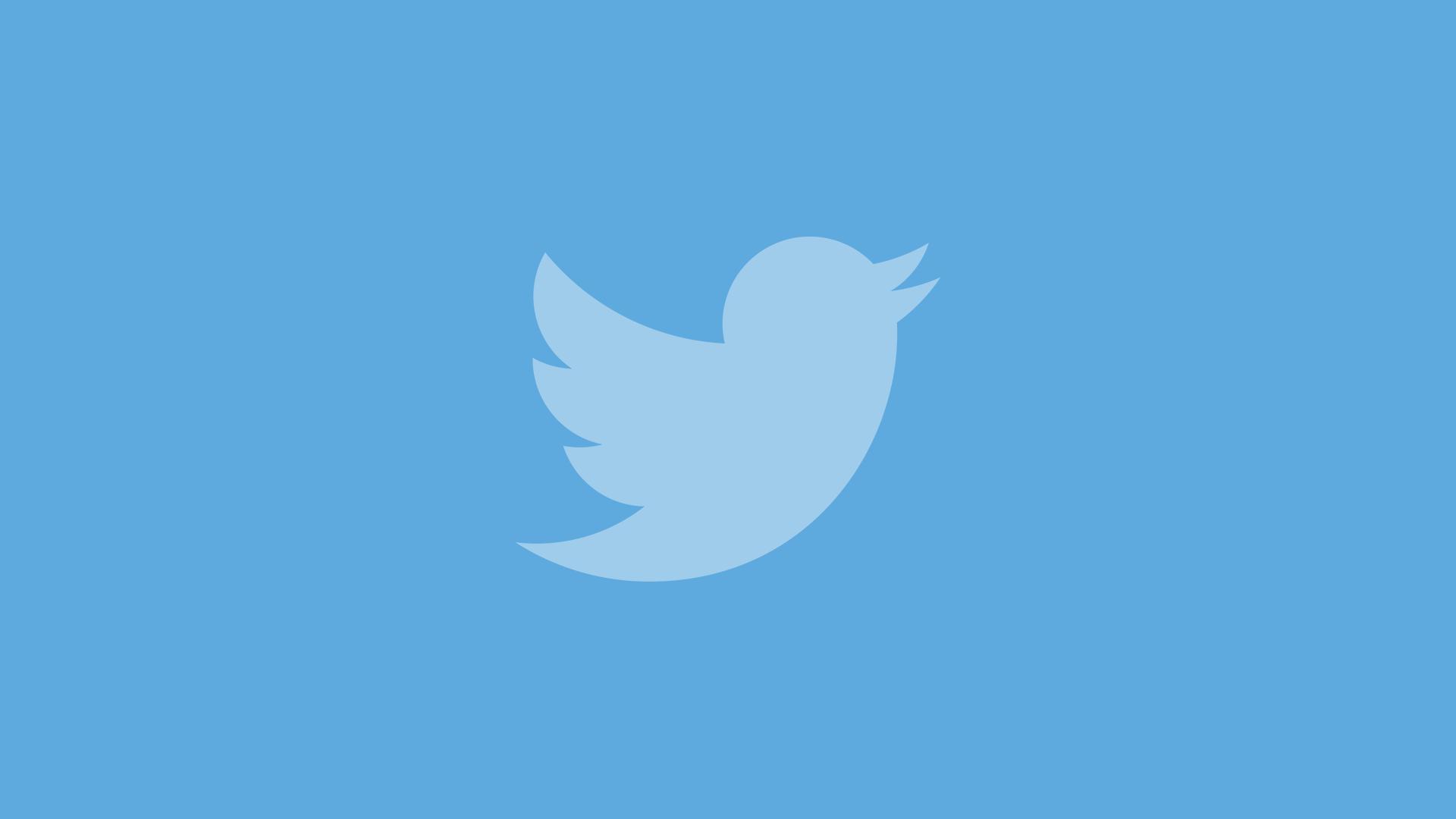 قد تستعيد واجهة برمجة تطبيقات Twitter الجديدة وظائف العميل غير الرسمية