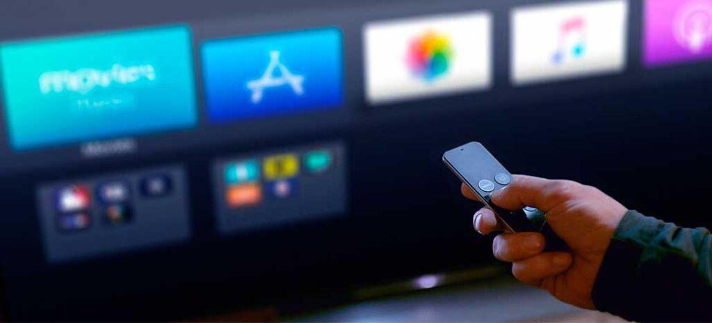 Apple pode lançar seu serviço de streaming de vídeos no primeiro semestre de 2019