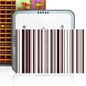 قد تقوم Intel بتأجيل خط الهاتف النقال القائم على Nehalem إلى أكتوبر