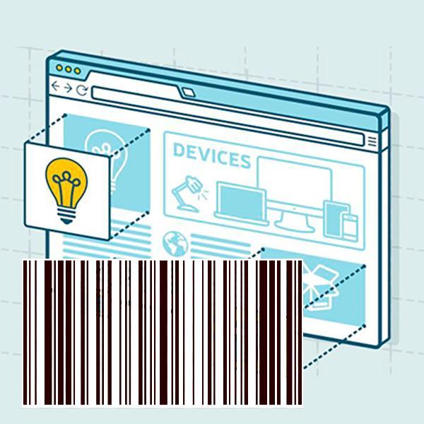 Como criar um site com Joomla? [Passo a passo]