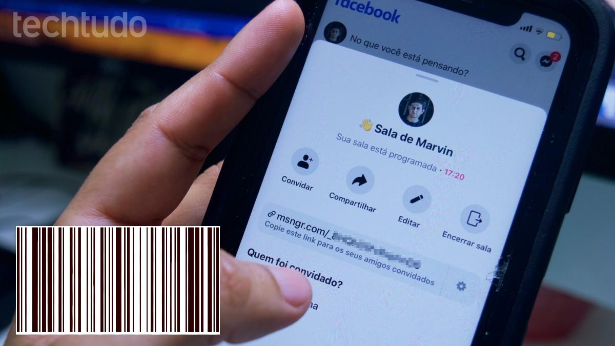 كيفية العيش على Facebook مع شخصين من خلال غرف Messenger