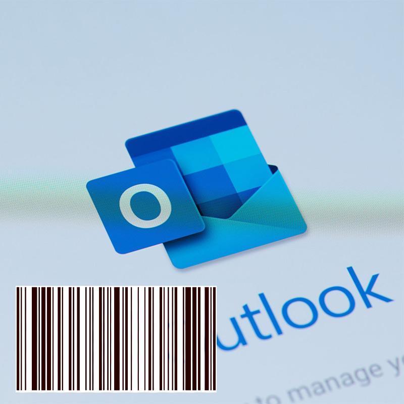 Como bloquear um email no Outlook? [Guia completo]