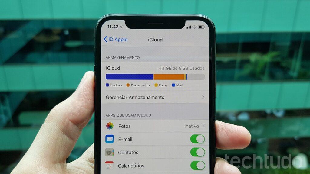 كيفية حفظ الصور على السحابة على Android و iPhone (iOS) | النسخ الاحتياطي