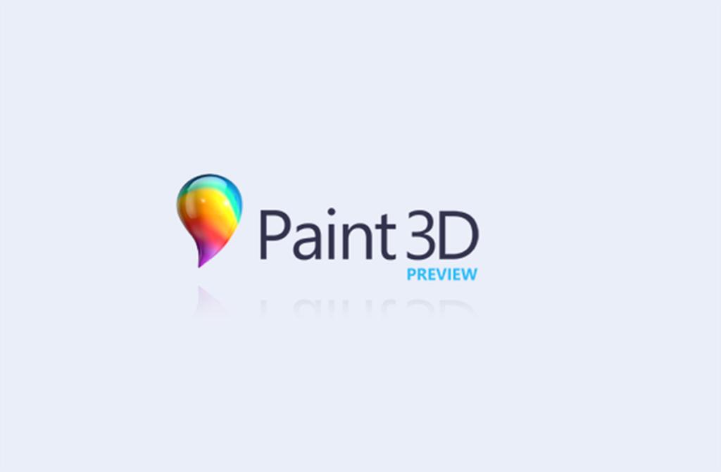 كيفية عمل الرسوم المتحركة مع الرسام 3D   الناشرون