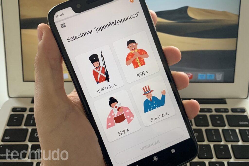 كيف تتعلم اليابانية وحدها مع Lingodeer | اللغات