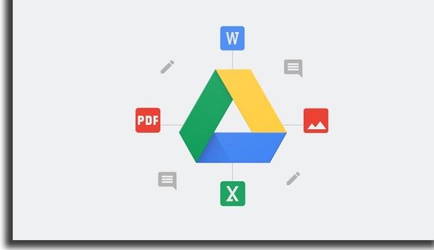 كيفية استخدام نصائح محرك جوجل