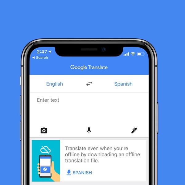 Como funciona o Google Tradutor? [Guia Completo 2020]