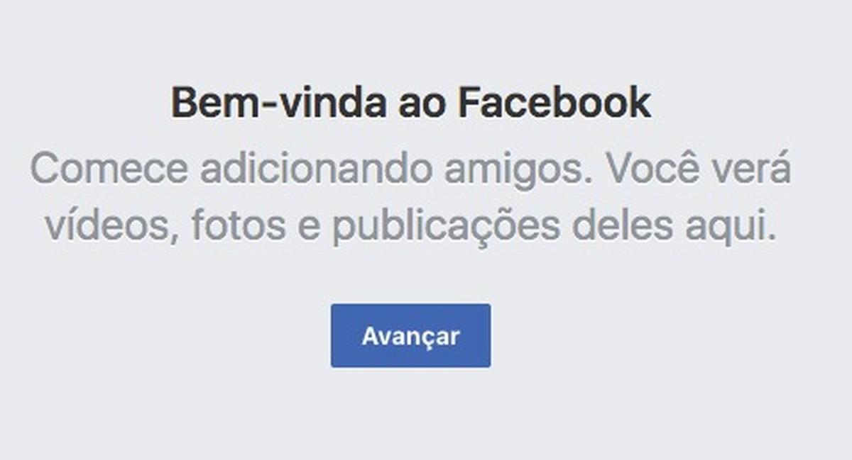 لا يتم تحديث Facebook؟  يبلغ المستخدمون عن مشاكل في موجز الأخبار