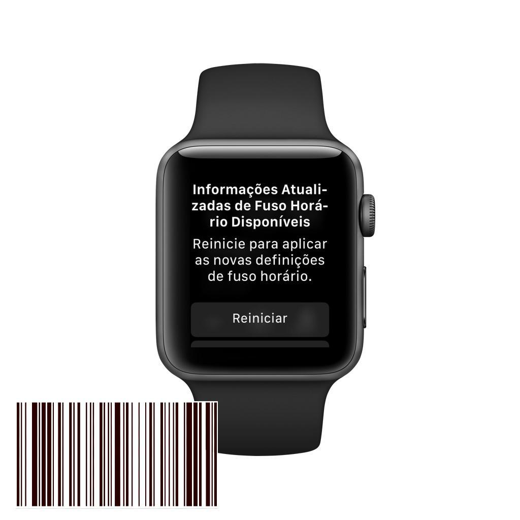 لماذا تحصل أجهزة iPhones و Apple Watches و Macs وحتى Apple TV على تحديثات المنطقة الزمنية