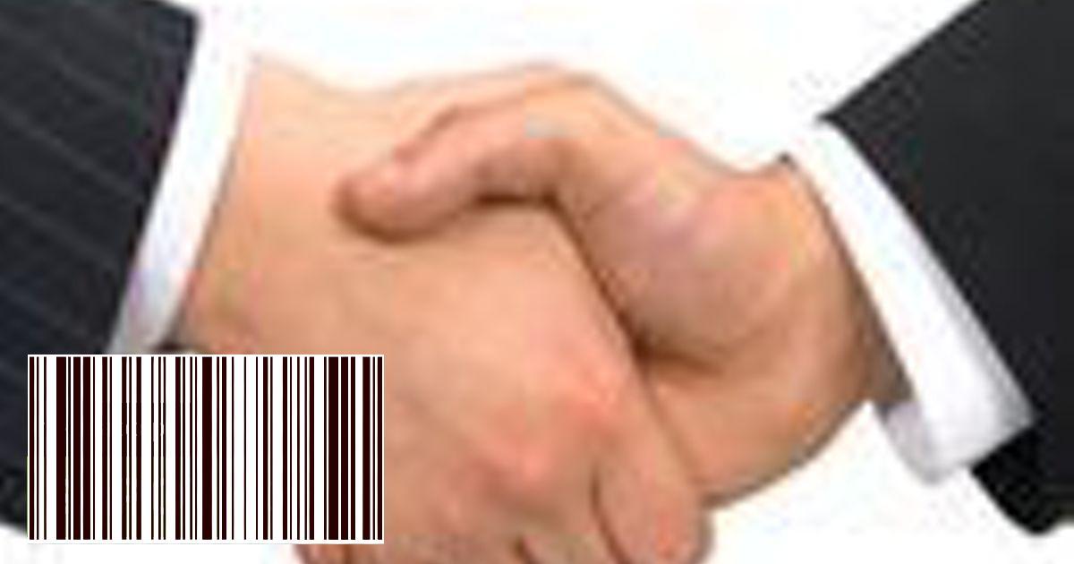مايكروسوفت ونوكيا تعلنان عن تحالف بينهما