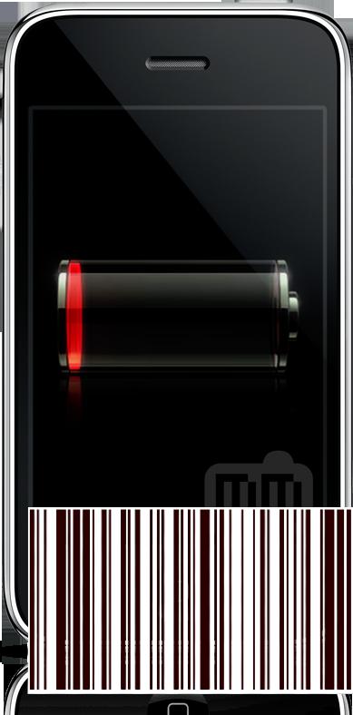 مشاكل بطارية iPhone: الأجهزة أو البرامج؟