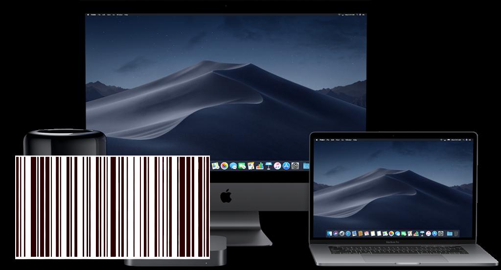 مشكلة تنطوي على إيقاف تشغيل Macs خطأ Google ، في الواقع - MacMagazine.com