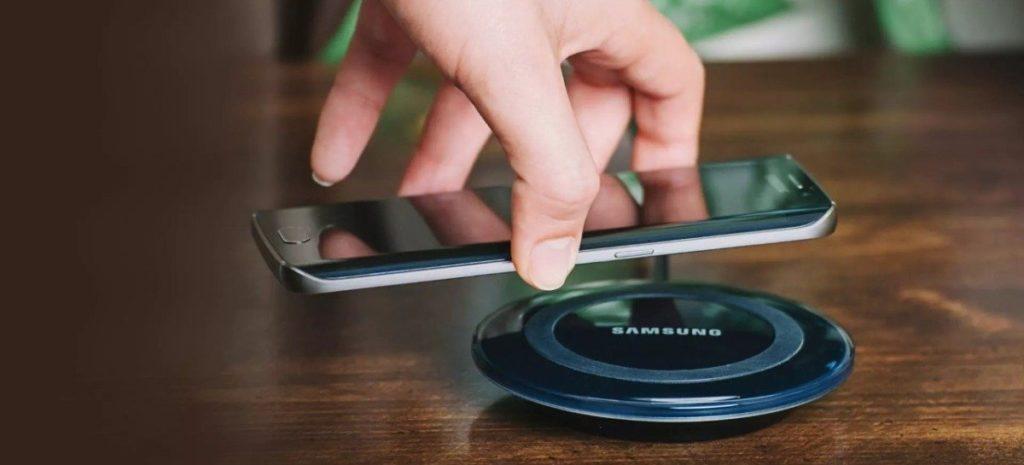 Novo padrão permitirá que celulares carreguem dispositivos via NFC