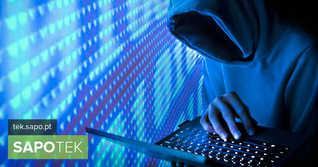 يقوم المتسللون بإنشاء نسخ من خدمات VPN باستخدام طروادة AZORult لسرقة بيانات المستخدم - الإنترنت