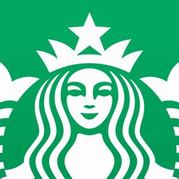 رمز تطبيق ستاربكس البرازيل