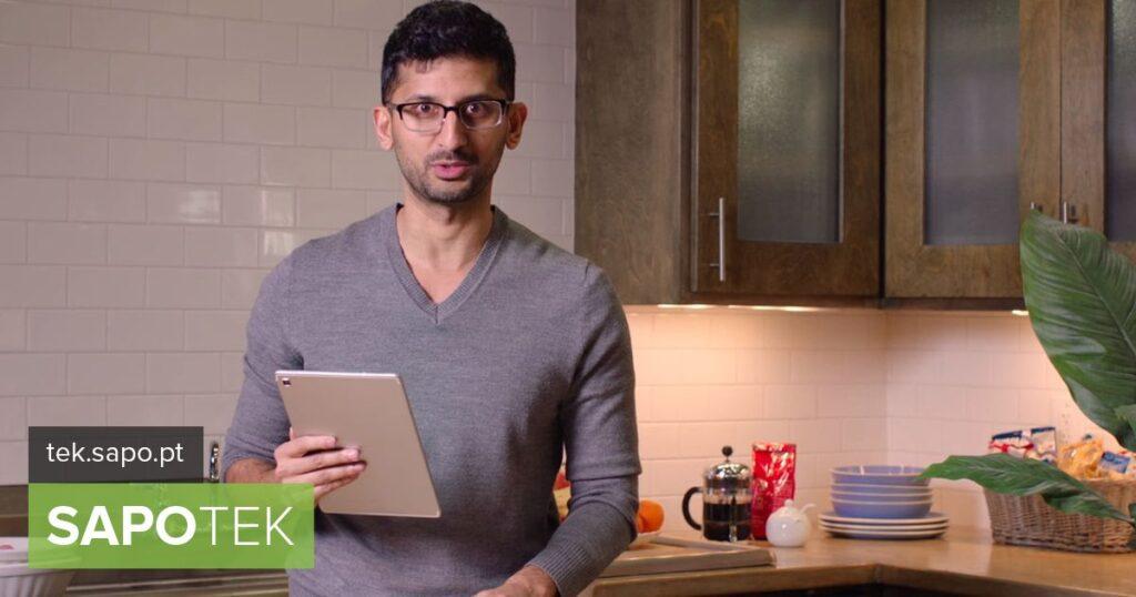 هل هناك هاتف Samsung Galaxy Tab S6 Lite جديد على الطريق؟ - المعدات