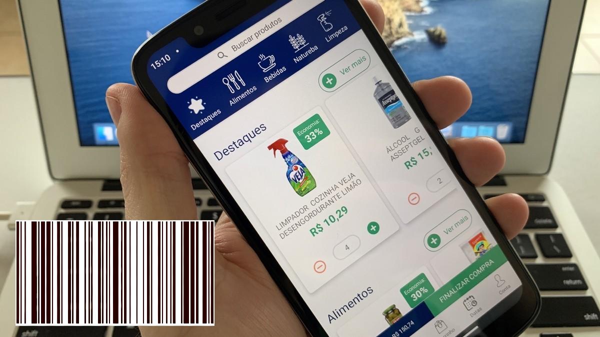 هل App Shopper موثوق به؟  كيفية التسوق عبر الإنترنت على الهاتف المحمول