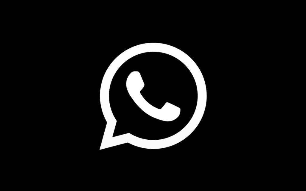 وضع الظلام WhatsApp متاح الآن لنظام التشغيل iOS و Android