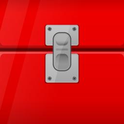 رمز تطبيق Ergo Web Tools