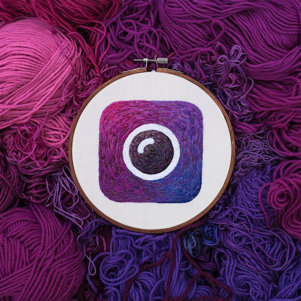 يركز تطبيق Instagram الجديد على التفاعل مع أفضل أصدقائك - MacMagazine.com
