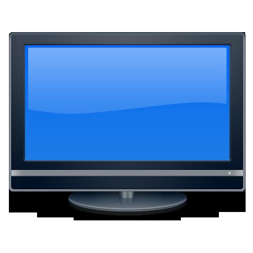 يستثمر سوق التلفزيونات في البرامج للجيل القادم