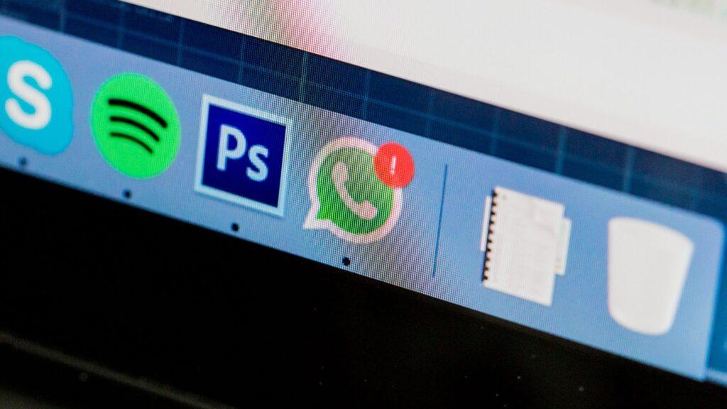 WhatsApp Web: كيفية استكشاف المشكلات الشائعة