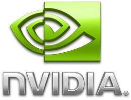 ستبقي NVIDIA قسم الشرائح مشلولًا حتى يتم حل النزاع القانوني مع Intel
