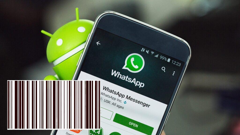 سيحتوي WhatsApp على فيديو فوري من قصص Instagram قريبًا