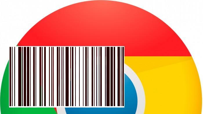 يكتسب Google Chrome ميزة مجموعات علامات التبويب