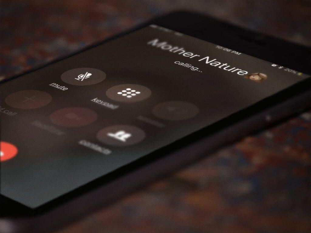 """يمكن أن يؤثر """"مرض الحلقة"""" على بعض أجهزة iPhone 7/7 Plus بسبب عطل في الشريحة الصوتية"""