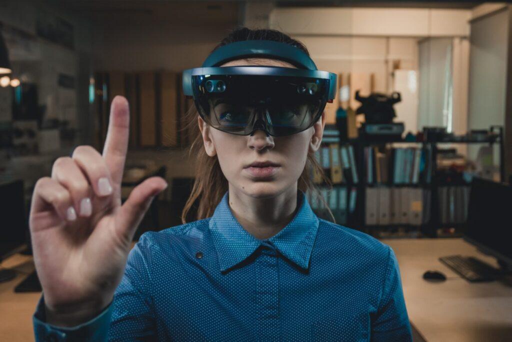 """يمكن إنتاج """"Apple Glass"""" في وقت لاحق من هذا العام - MacMagazine.com.br"""