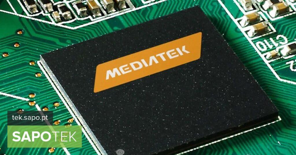 يهدف معالج MediaTek الجديد إلى جعل 5G أكثر بأسعار معقولة في الهواتف الذكية متوسطة المدى - أجهزة الكمبيوتر