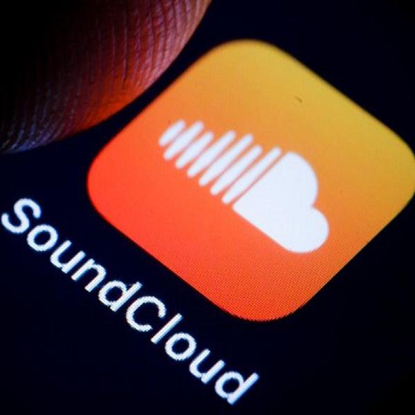 10 sites para baixar música grátis e rápido