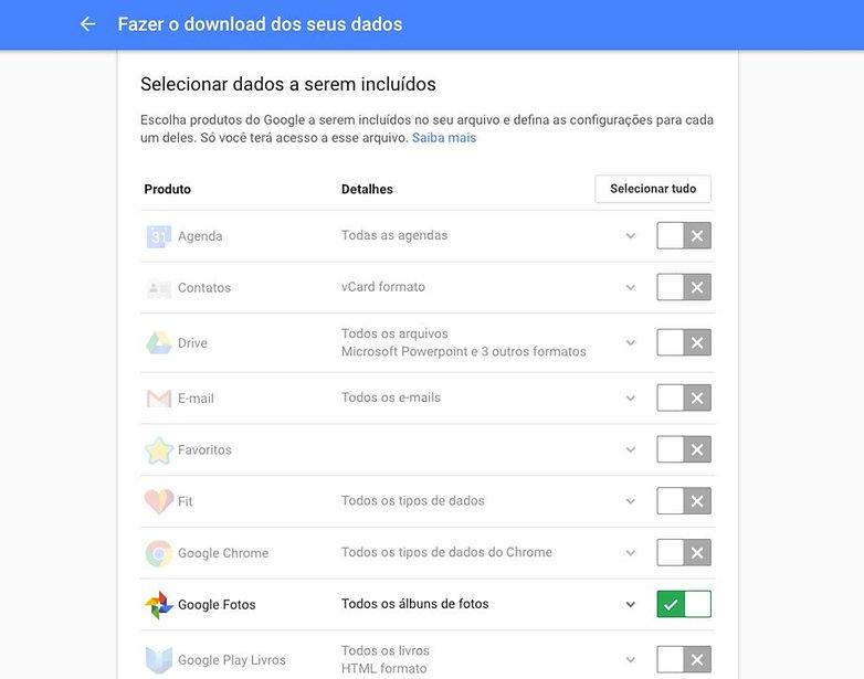 Takeout صور جوجل 1