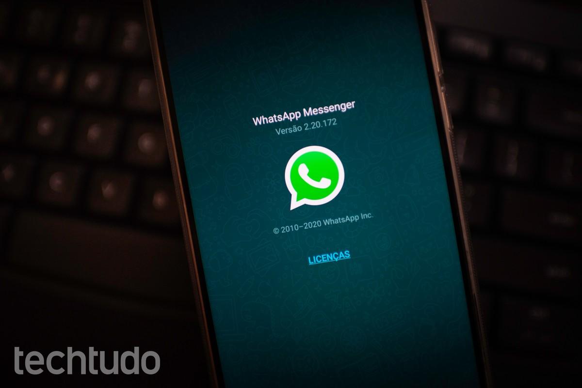 FGTS: الانقلاب مع الانسحاب الطارئ يصل إلى أكثر من 100 ألف على WhatsApp