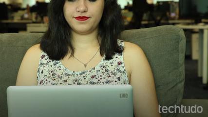 Facebook: نصائح لمنع المتفرجين من الاطلاع على معلوماتك