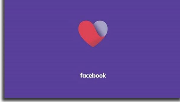 أفضل مواقع التواصل الاجتماعي فيسبوك